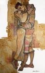 el-abrazo-de-la-locura-116x73-acrilico-lienzo