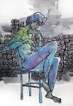 la-dama-de-la-silla