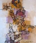 tres-en-tension-estetica-acrilico-sobre-lienzo-55x46-ref-106